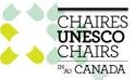 Chaires UNESCO Canada