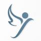 Logo - Chaire UNESCO de recherche appliquée pour l'éducation en prison