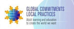 logo assemblée mondiale-ANG