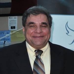 Jean-Pierre Miron