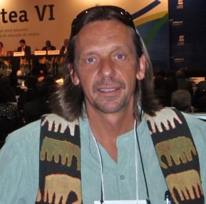 Jean-Pierre Simoneau_ConfinteaVI