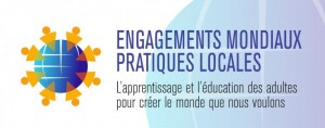 logo-assemblée mondiale.fr