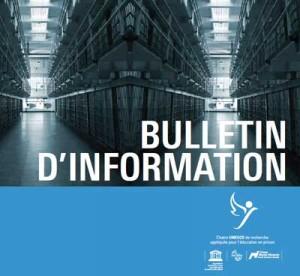 bulletin-UNESCO-400px