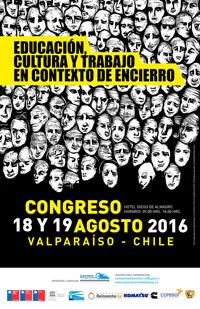 afiche_congreso_contextoencierro_2016-200