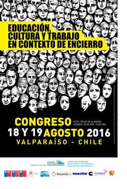 afiche_congreso_contextoencierro_2016-250